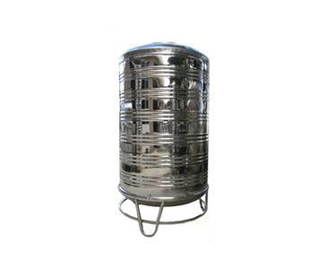 贵州立式不锈钢水箱价格
