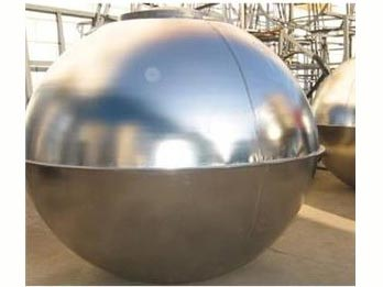 贵阳球形不锈钢水箱价格
