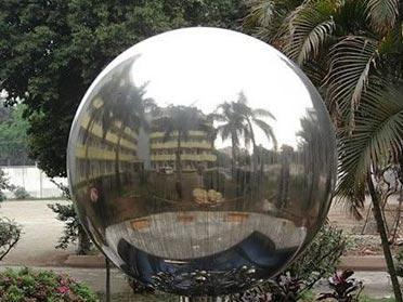 贵阳球形不锈钢水箱