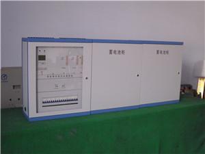壁挂直流屏生产厂家