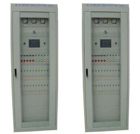 通信电源生产厂家