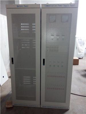 48V/150AH通信电源价格