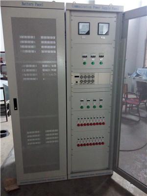48V/150AH通信電源