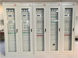 48V/240A通信電源