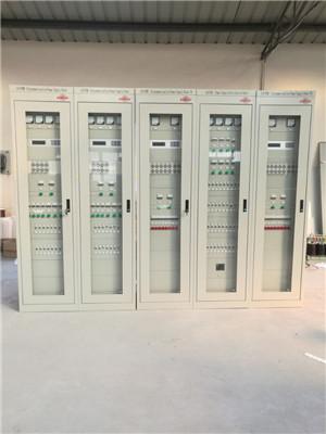 通信电源系统