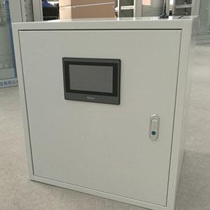48V/50A充電站