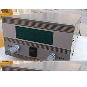 60A充电机