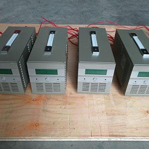 40A充电机