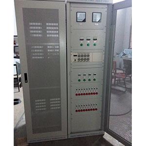 48V通信電源屏