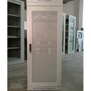 48V/通信电源