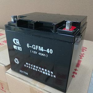 鉛酸蓄電池生產廠家