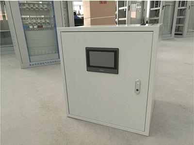 48V/40A智能充电站(带WIFI)