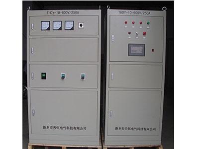 THDY10-600V/250A�存��垫�