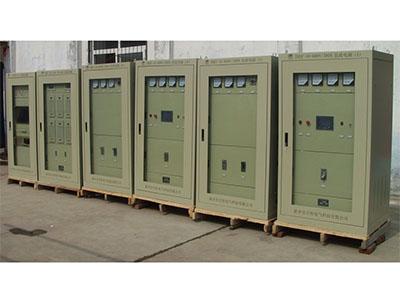 THDY10-600V/380A�存��� �
