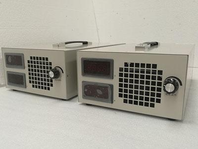 THC-20-144V/30A�鸿�藉���垫��