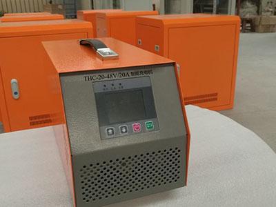 THC-20-48V/20A�鸿�藉���垫��