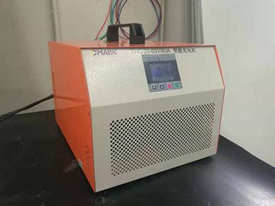 THC-20-60V/80A�鸿�藉���垫��