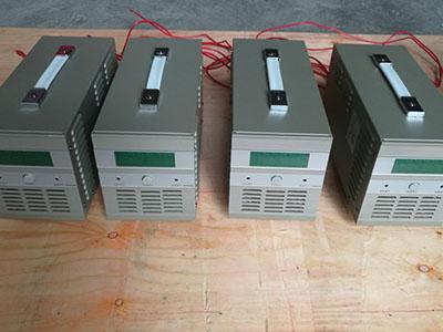 THC-20-48V/60A�ㄨ���ㄥ���垫��