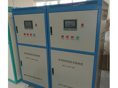 THDY-10-165V/100A���剧�垫��