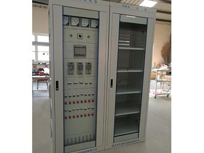 GZDW-65AH220V直流屏(艾默生配置)