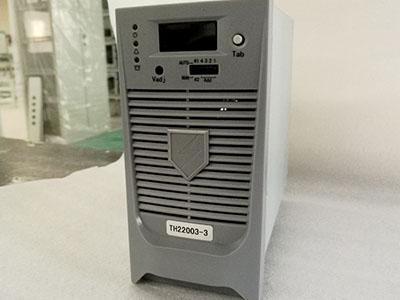 TH22003-3妯℃��
