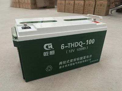 6-THDQ-100���垫�