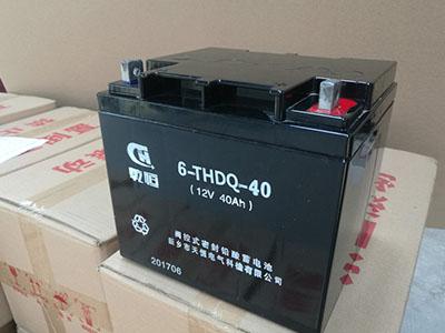 6-THDQ-40���垫�