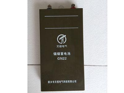 GN22���垫�