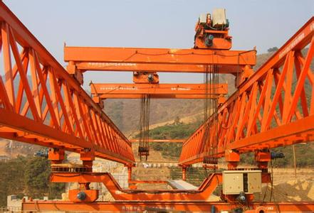 贵州架桥机