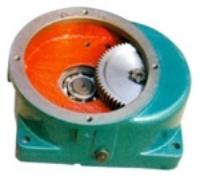 LDA型驱动装置