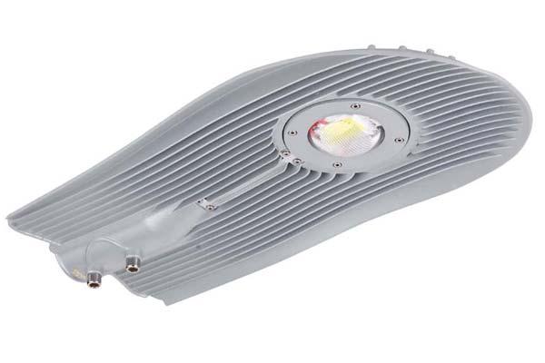 河南大功率LED燈具價格
