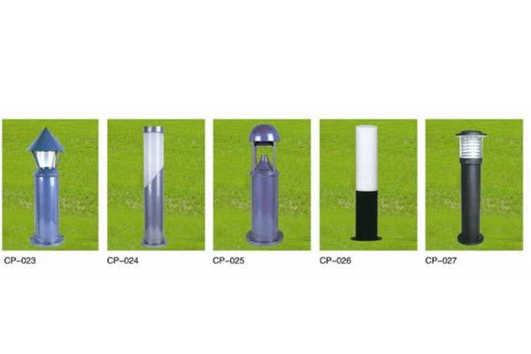 太陽能草坪燈訂購電話