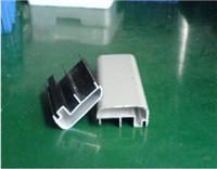 陕西LED边框铝型材
