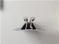 福建工业铝型材