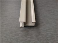 陕西纱窗铝型材