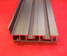 求购工业铝型材