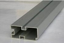 插件线铝材