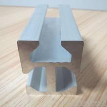 机械手铝材