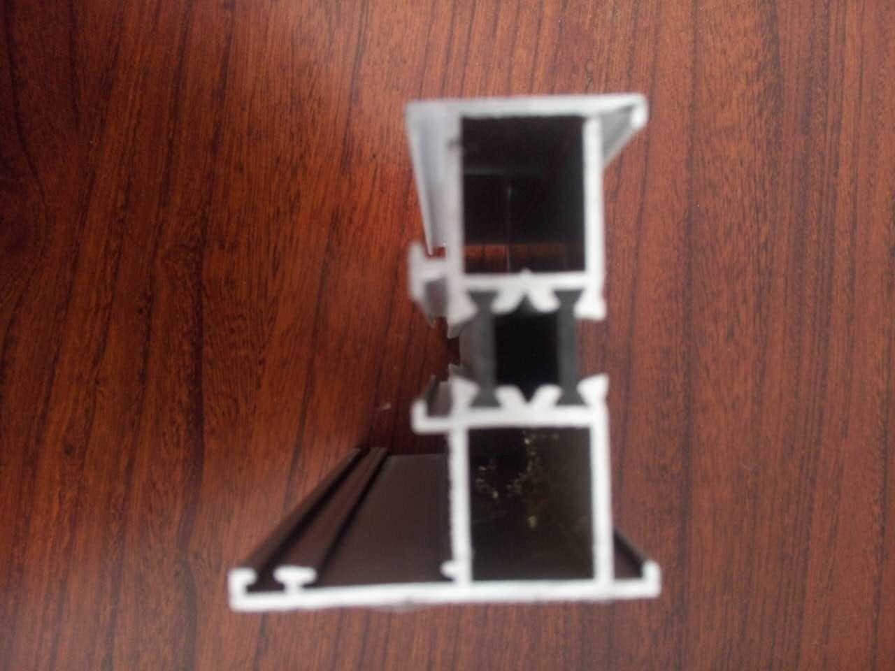 断桥铝合金型材