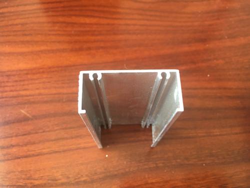 铝艺大门型材价格