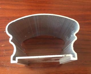 铝合金方管厂