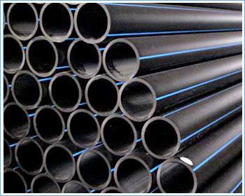 PE矿用管标准
