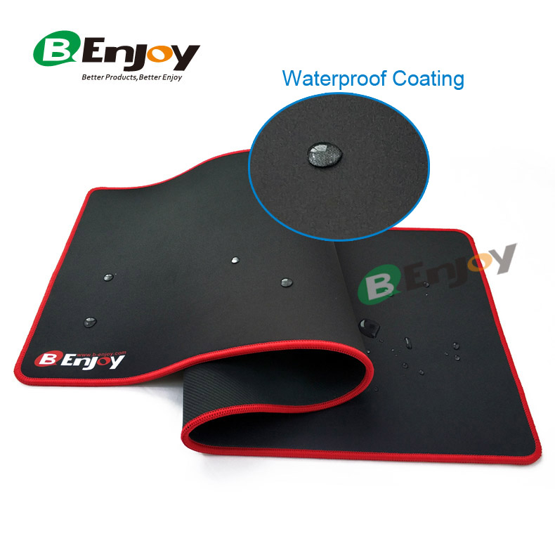 Control edition Mouse pad