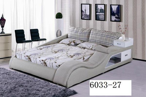 酒店套房床垫订购