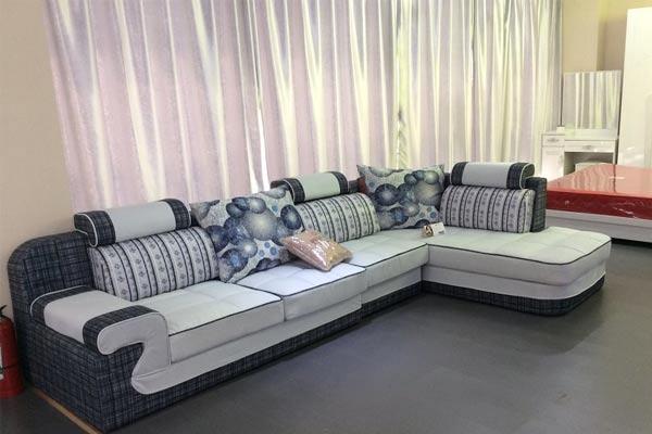 郑州软体沙发批发价格