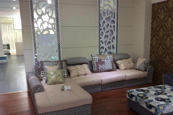 郑州定制家具的风格