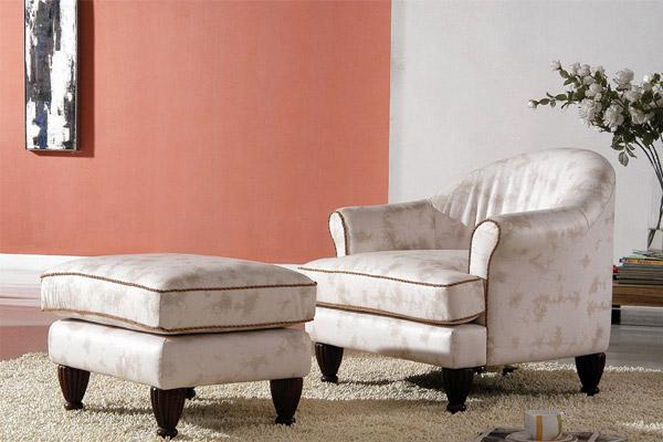 软体沙发规格