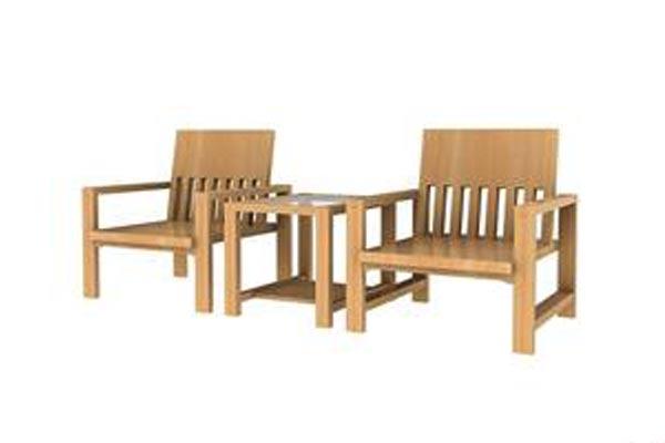 河南定制家具