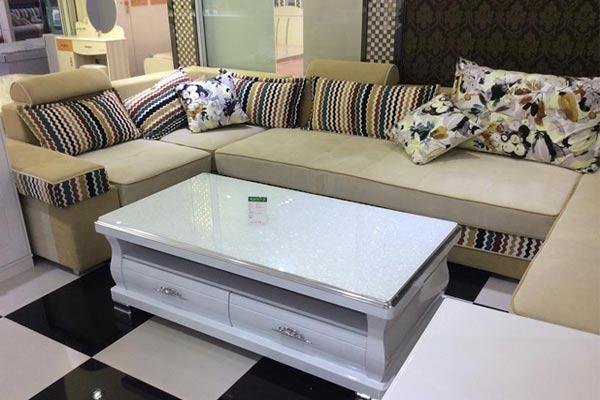软体沙发系列厂家