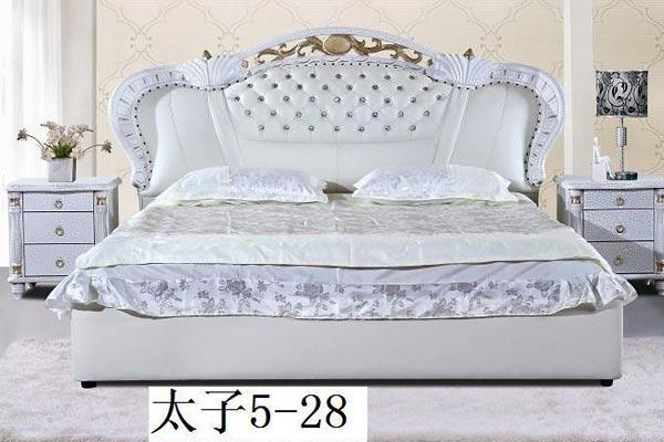 床垫系列厂家